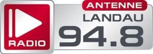 Antenne Landau 94,8