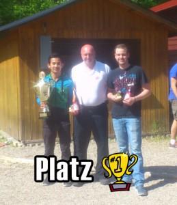 Boule_Platz1