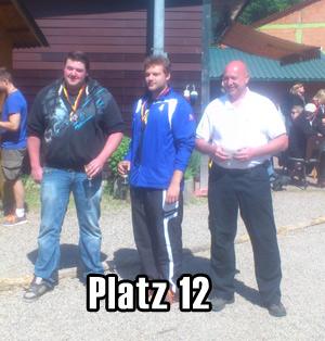 Boule_Platz12