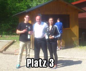 Boule_Platz3