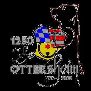 1250 Jahre Ottersheim bei Landau