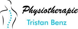 Tristan benz Physio
